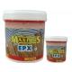 Klej do parkietu 2-skł. uniwersalny Maximus EPX
