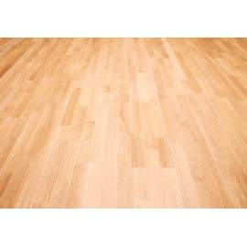 Parkiet dębowy (15 x 70 x 250) - parkiet drewniany / dąb