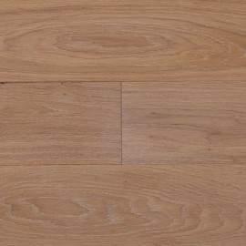 Deski podłogowe olejowane - Stylo Biały 500-2000x140x16