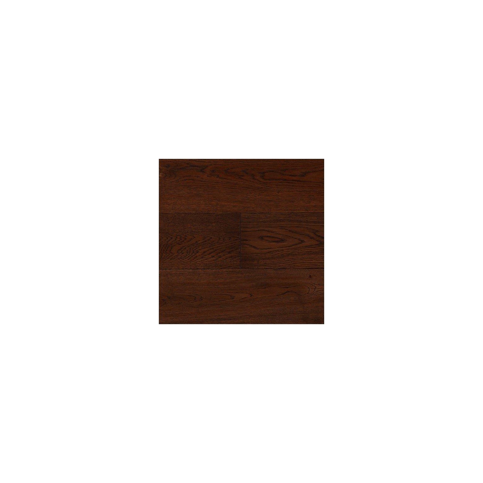 Deski podłogowe olejowane - Stylo Heban