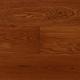 Deski podłogowe olejowane - Stylo Brąz