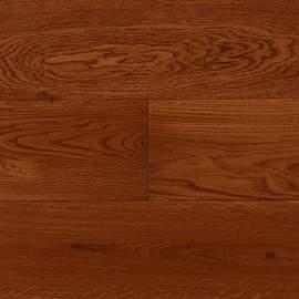 Deski podłogowe olejowane - Stylo Brąz (500-2000x140x16)
