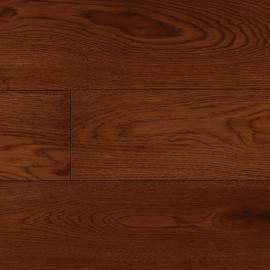 Deski podłogowe olejowane - Stylo Lapacho (1200x120x12mm)