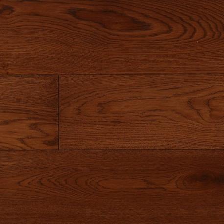 Deski podłogowe olejowane - Stylo Lapacho