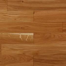 Deski podłogowe dąb olejowany - Stylo Classic 500-2000x140x16mm
