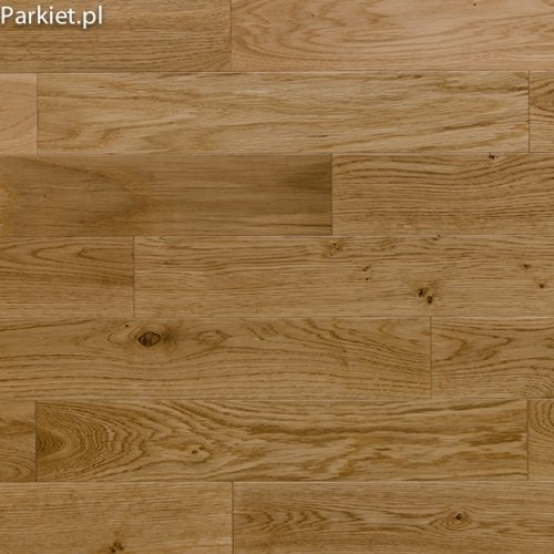 Dąb - drewniany parkiet dębowy