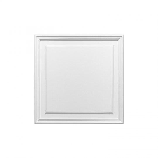 Panel ścienny / drzwiowy D503 (wym.55x55x1.7cm)