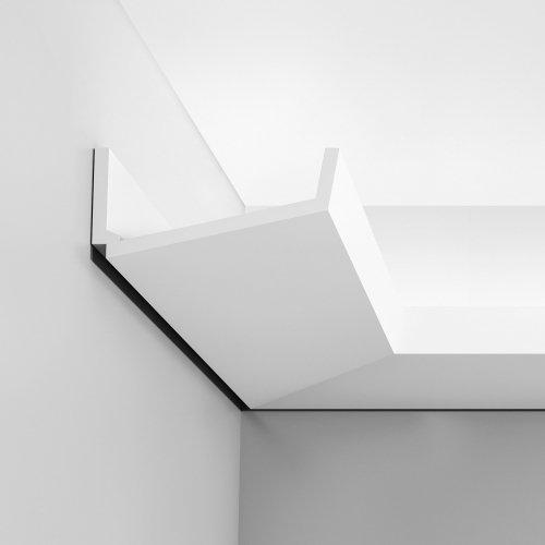 Listwa oświetleniowa ODC352* (wym.200x17.1x7.6cm)