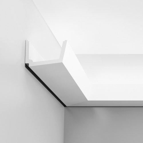 Listwa oświetleniowa ODC357* (wym.200x11x7.1cm)