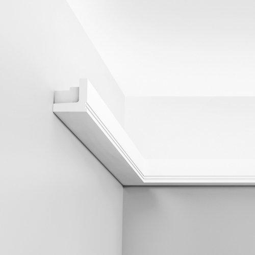 Listwa oświetleniowa ODC361* (wym.200x5x5cm)