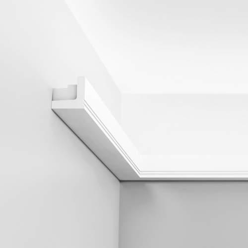Listwa oświetleniowa C361 (wym.200x5x5cm)