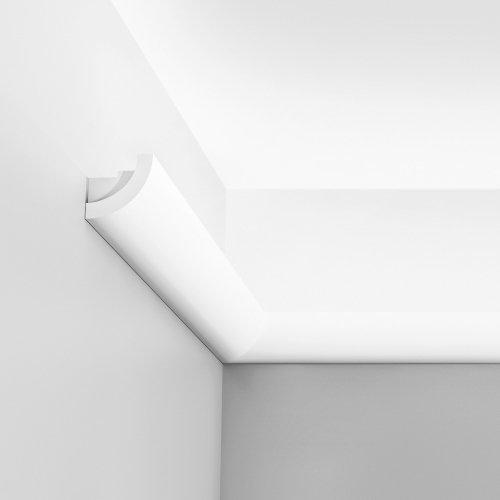 Listwa oświetleniowa ODC362* (wym.200x5x5cm)