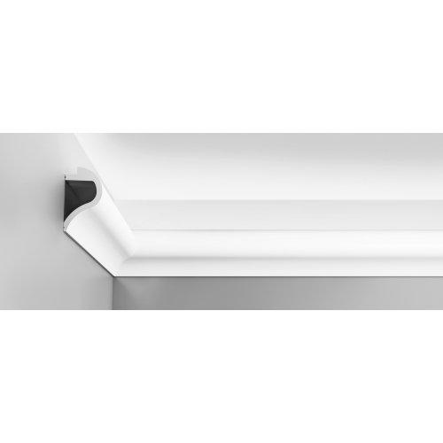 Listwa oświetleniowa ODC364 (wym.200x8x14cm)