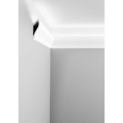 Listwa oświetleniowa C371 (wym.200x5.8x18.5cm)