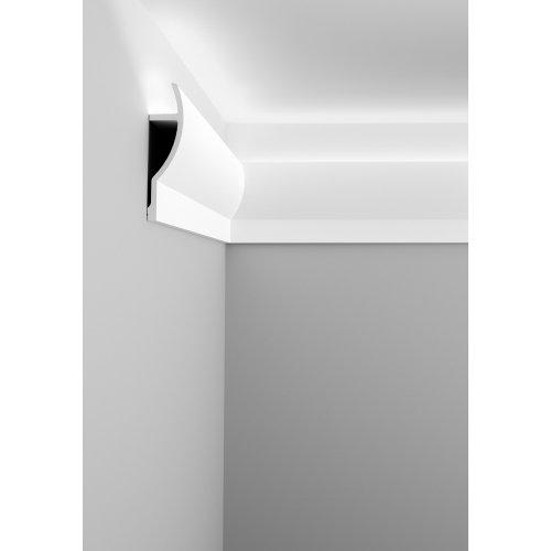 Listwa oświetleniowa ODC372*(wym.200x7x28cm)