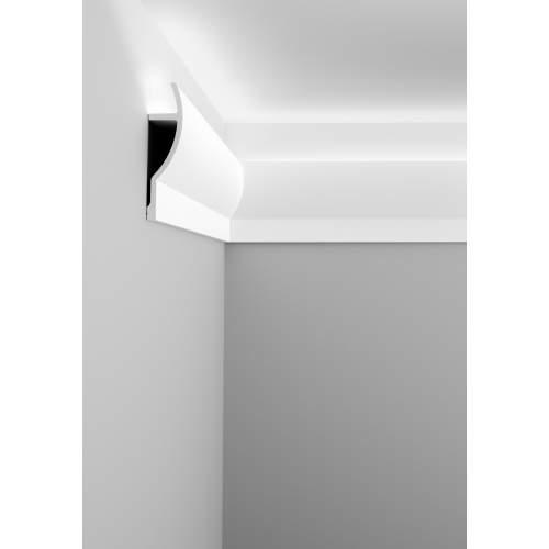 Listwa oświetleniowa C372 (wym.200x7x28cm)
