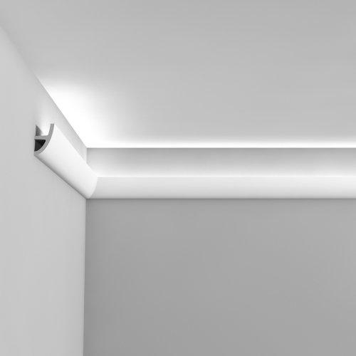 Listwa oświetleniowa ODC373* (wym.200x5x8cm)