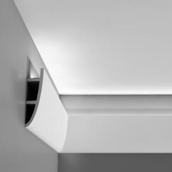Listwa oświetleniowa ODC374* (wym.200x5x18cm)
