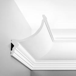 Listwa oświetleniowa ODC900* (wym.200x14.6x17.1cm)