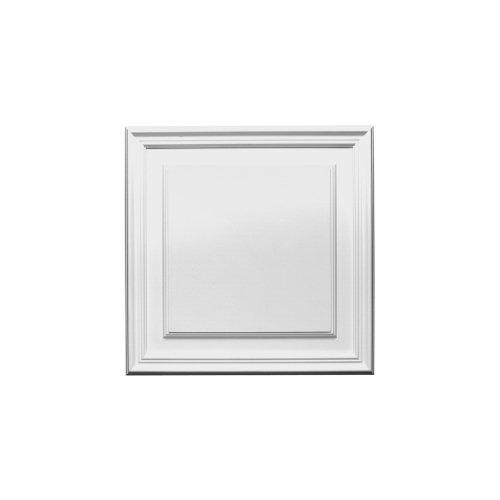 Panel drzwiowy lub ścienny D506 (wym.43x43x1.7cm)