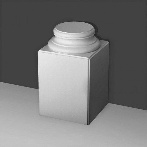 Kolumna K1132 (wym.35x35x57.5cm)