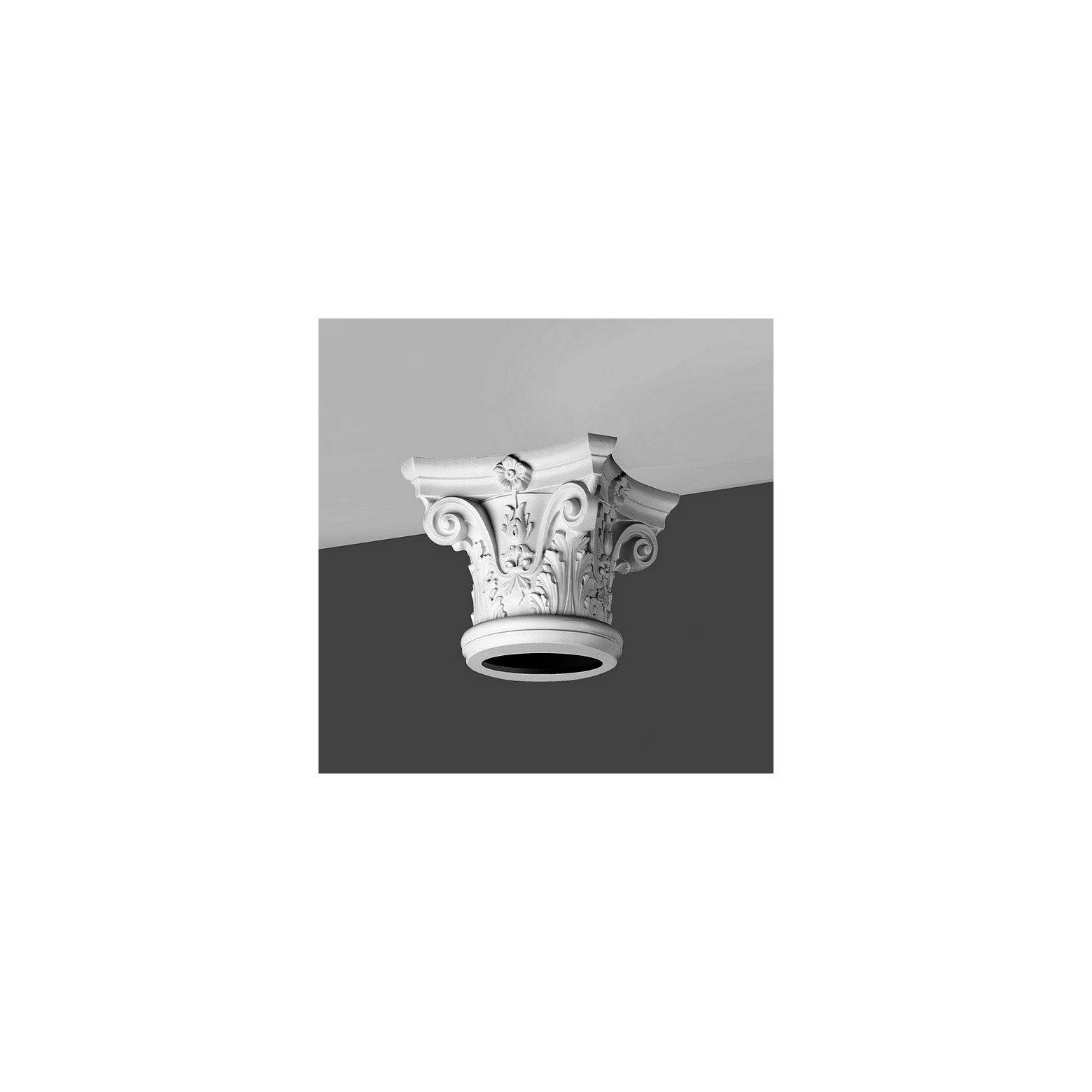 Kolumna K1122 (wym.36x36x30cm)