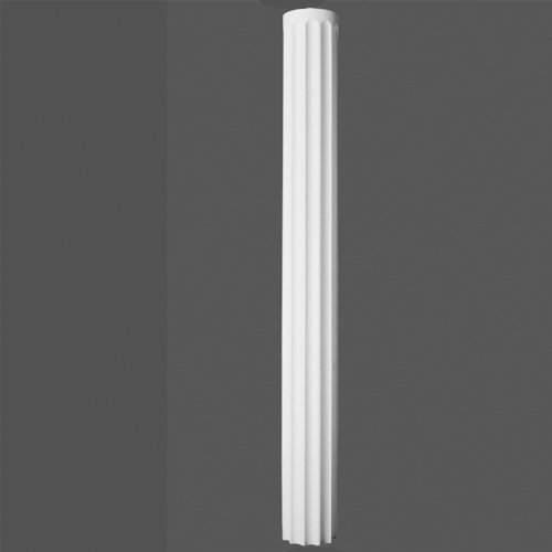 Kolumna K1002 (wym.22x22x199.5cm)