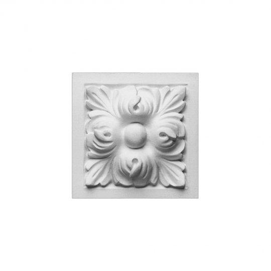Element dekoracyjny D210 (wym. 9.6x3.5x9.6cm)
