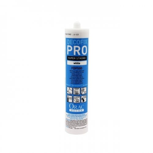 KlejODFDP500*DecoFix Pro 310 ml