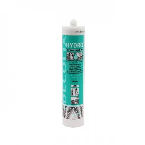 Klej ODFDP700* DecoFix Hydro/Power 290 ml