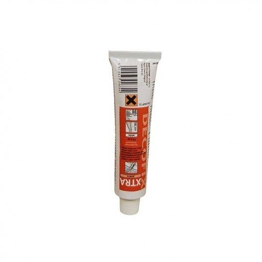 Klej do sztukaterii FX210 DecoFix Extra 80 ml