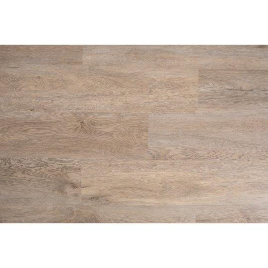 Podłoga winylowa LVT Desert Oak
