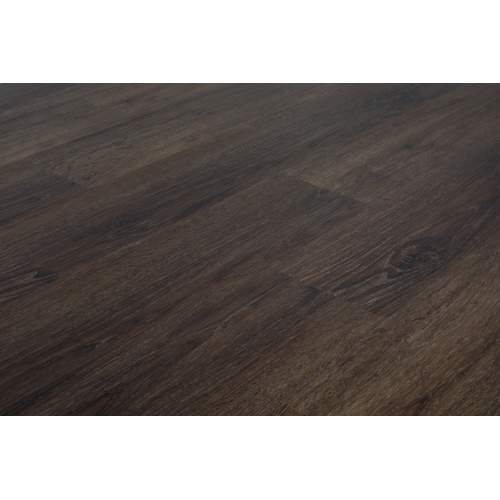 Podłoga winylowa LVT Colorado Oak