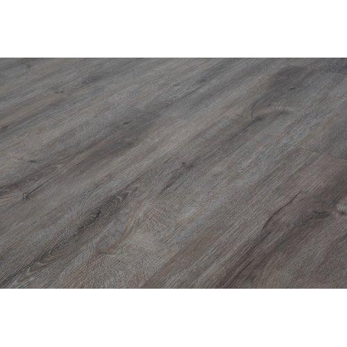 Podłoga winylowa LVT Amazon Oak