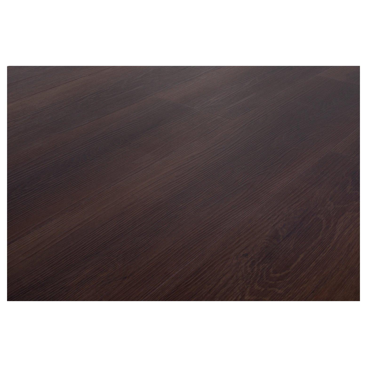 Podłoga winylowa LVT Etna Oak