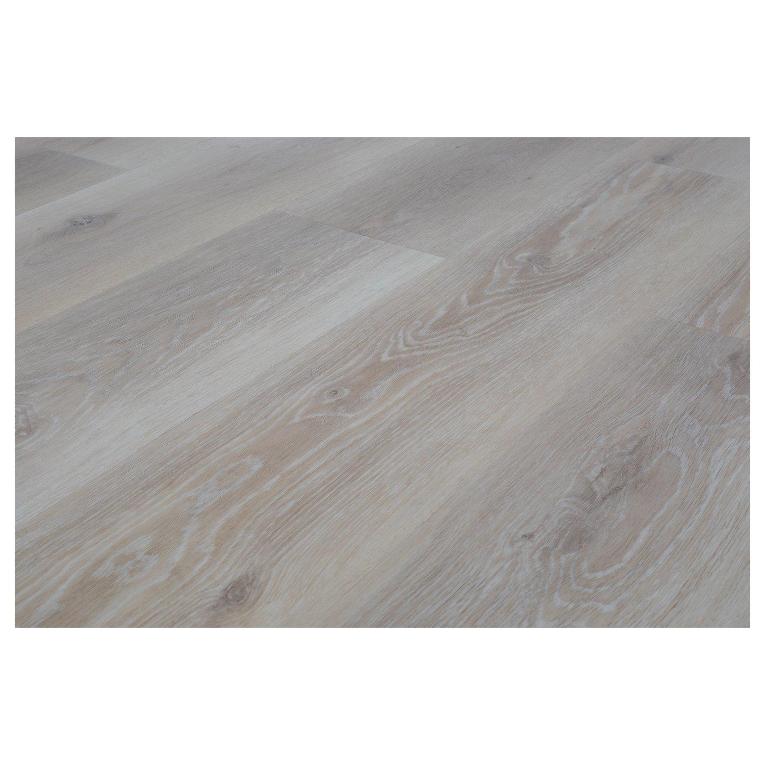 Podłoga winylowa LVT Sahara Oak