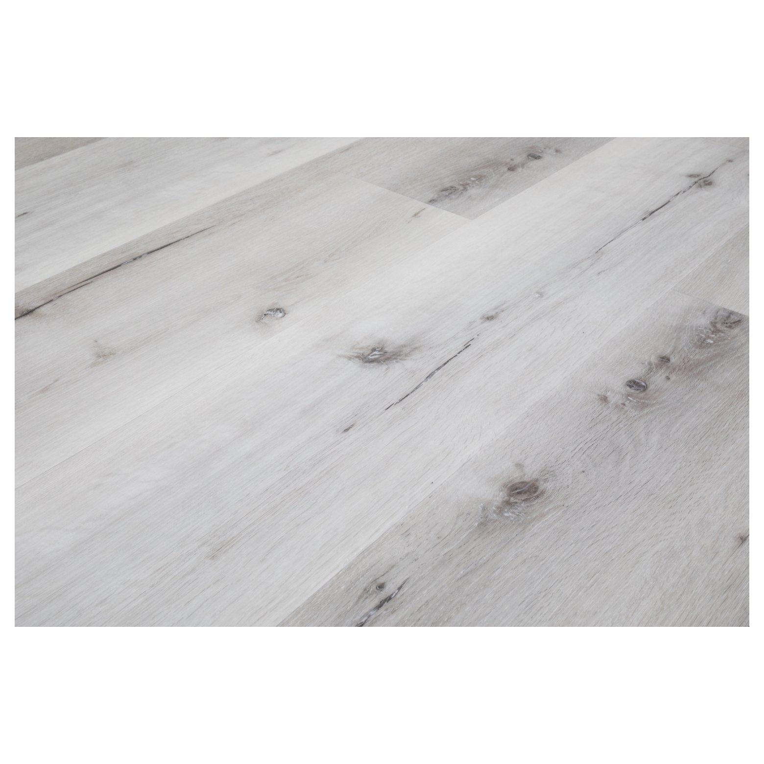Podłoga winylowa LVT Antarctica Oak