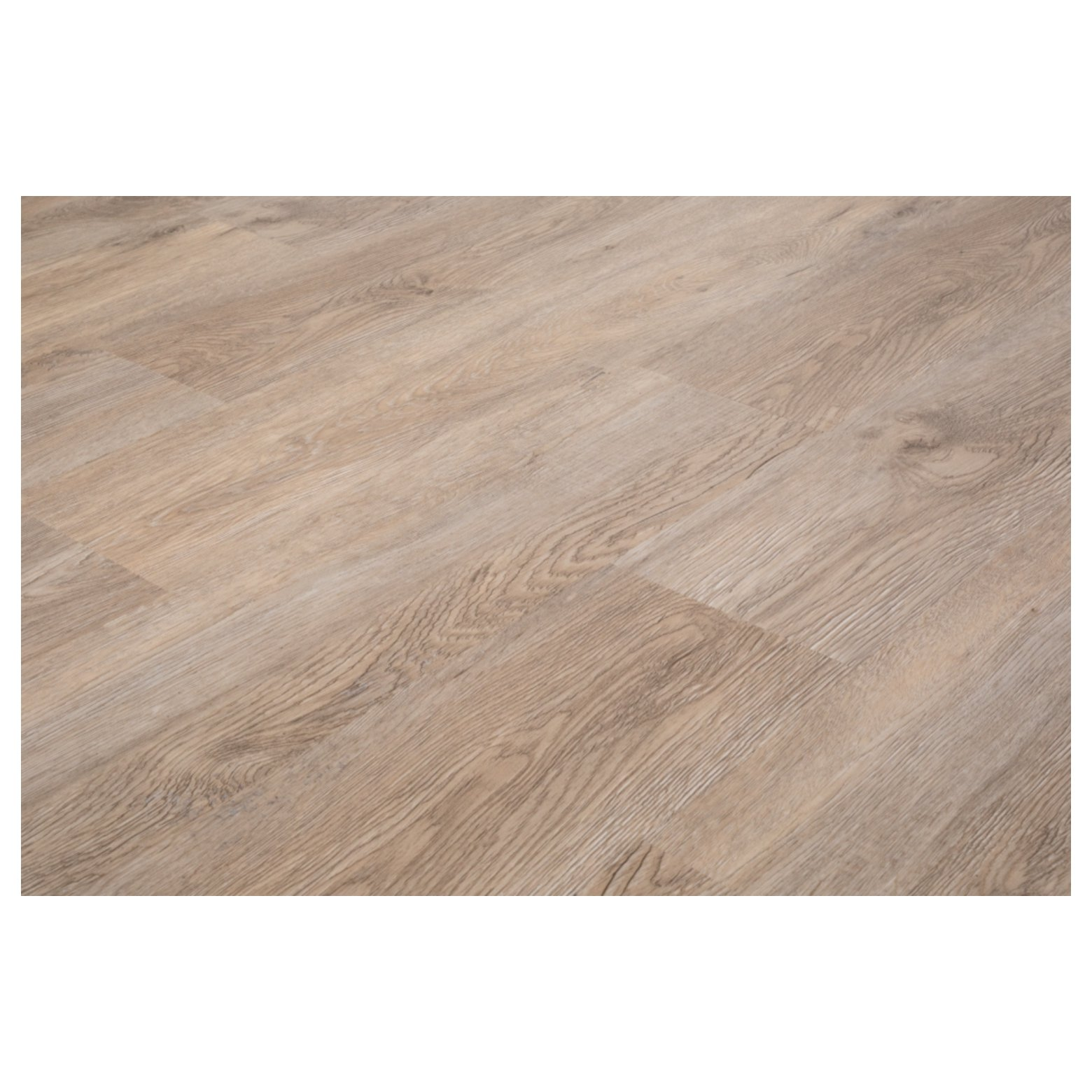Podłoga winylowa WPW Aurora Oak