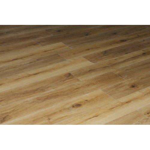 Podłoga winylowa WPW Honey Oak