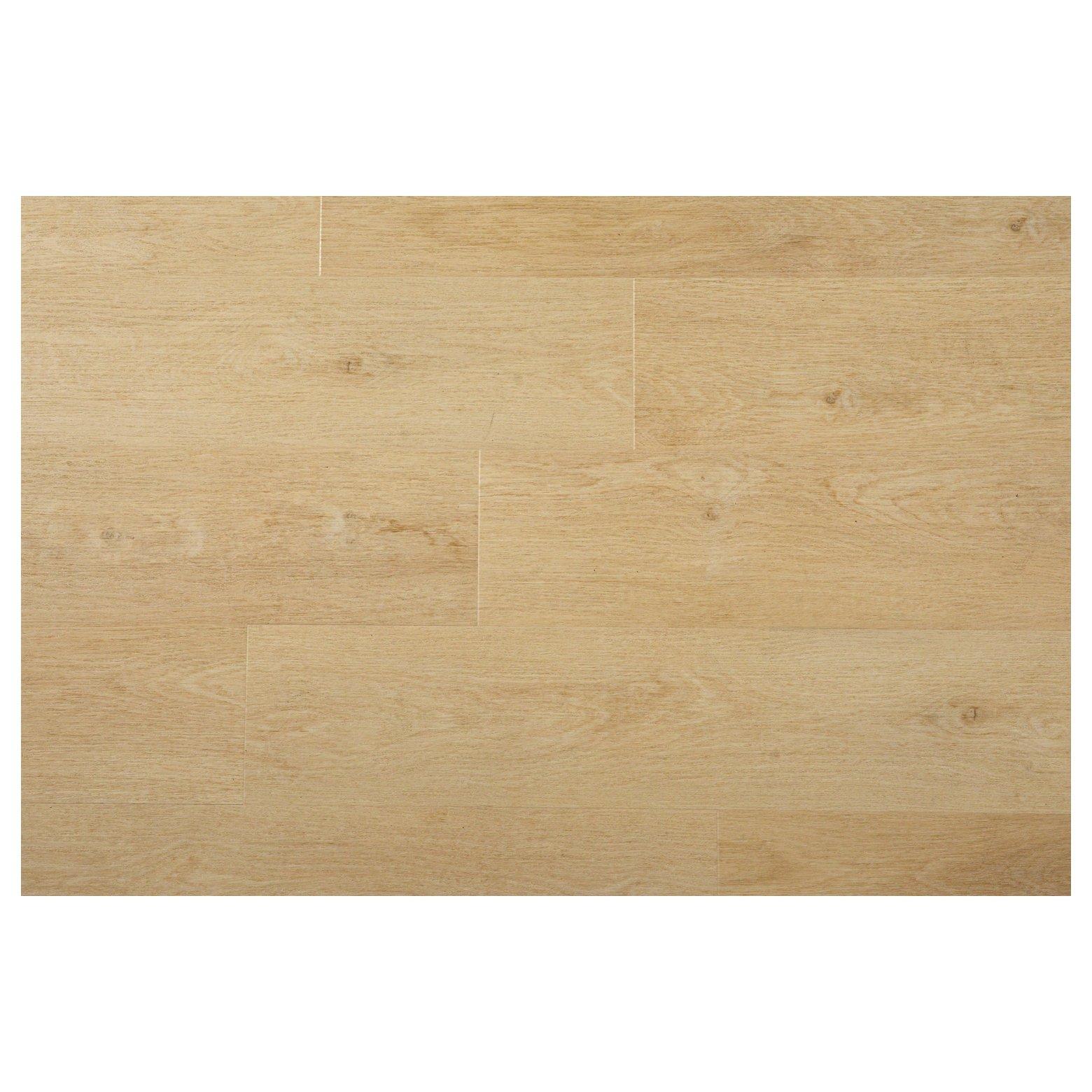 Podłoga winylowa WPW Cappuccino Oak