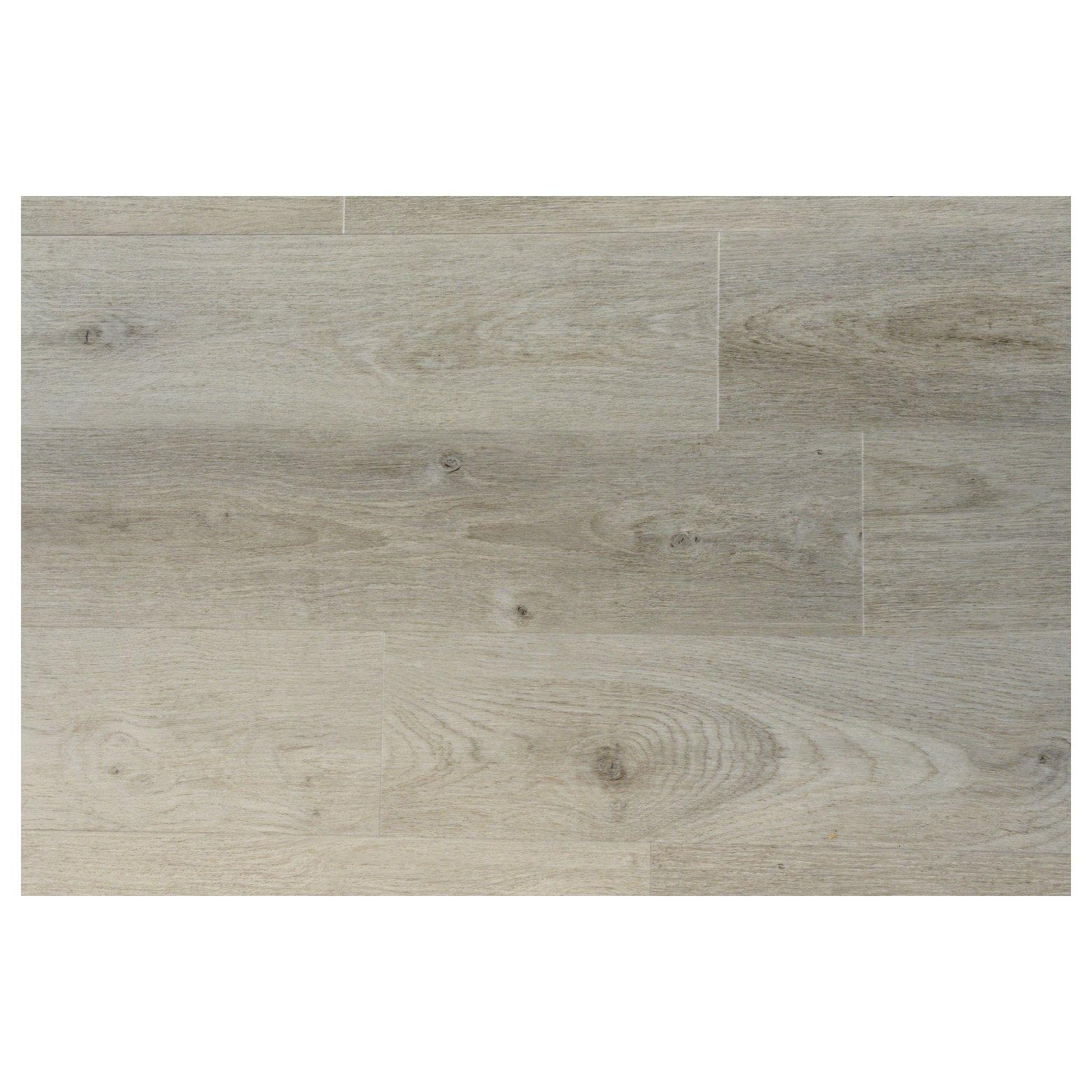 Podłoga winylowa WPW Silver Oak