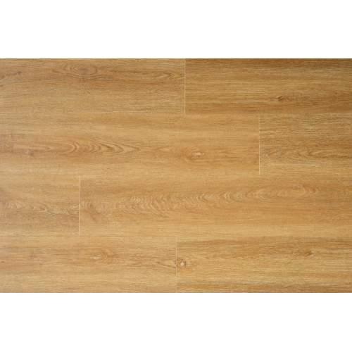 Podłoga winylowa WPW Tiramisu Oak