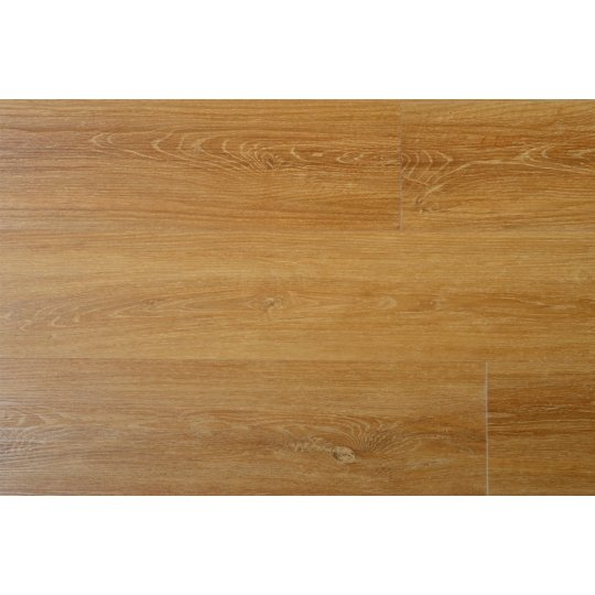 Podłoga winylowa WPW  Coffee Oak