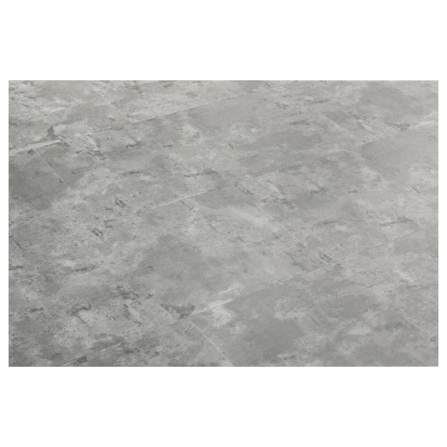 Podłoga winylowa WPW  Hazy Stone
