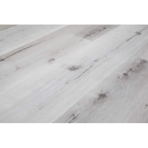 Podłoga winylowa WPW   Dragon Oak