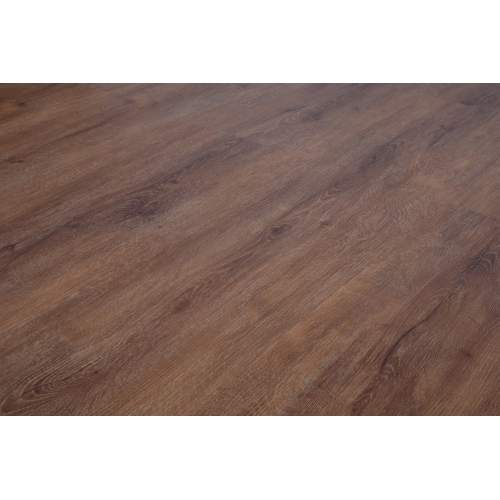 Podłoga winylowa WPW  Tiger Oak