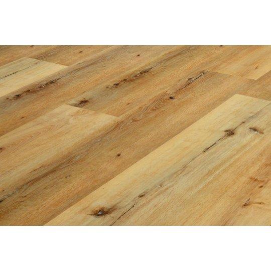 Podłoga winylowa WPW Stallion Oak