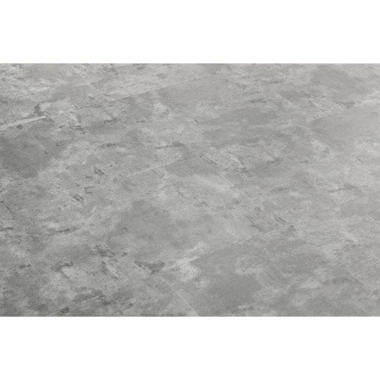 Podłoga winylowa LVT  Callisto Stone