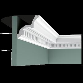 Listwa przysufitowa zdobiona C211 (wym.200x11.2x11.6cm)