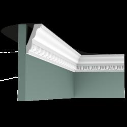Listwa przysufitowa zdobiona C212 (wym.200x4.5x7.5cm)